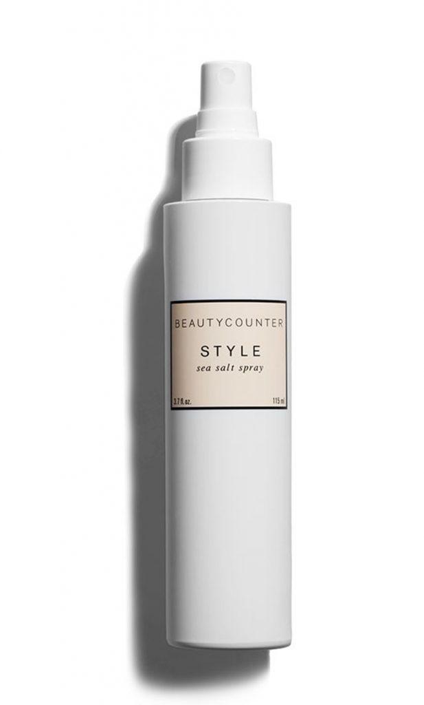Beautycounter Sea Salt Spray