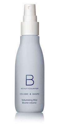 Beautycounter Volume and Mist Spray